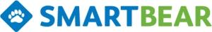 SmartBear-New-Logo_RBG
